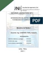 IMFORME_LABORATORIO_No_1.docx