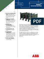 WBPEEUS240011B1 - En Harmony Rack I O Product Overview