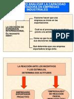 CAPACIDAD_EXPORTADORA