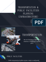 GROUP 7_TRANSPORTATION-PUBLIC-FACILITIES.pptx