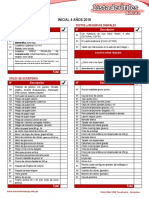 INICIAL 4 AÑOS.pdf