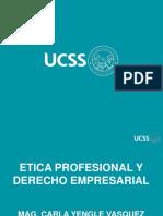 ETICA PROF Y DERECHO EMP -S2.pptx