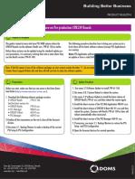 PSS5000-PRBU PlatformUpdateGuide CPB539 80600201