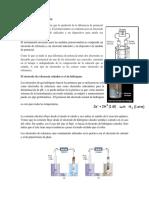 instrumental Expo Lab.docx