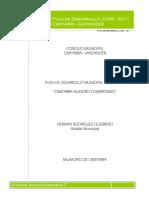 cimitarra - santander - pd - 2008 - 2011 (pág 176 - 2.915 kb).pdf