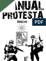 Manual de Protesta - Derecho.pdf