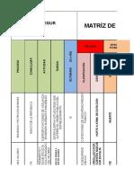 Matriz Riesgo Publico (2)