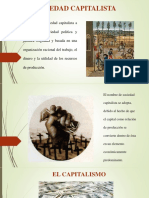 SOCIEDAD CAPITALISTA.pptx