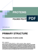 03_PROTEINS.ppt
