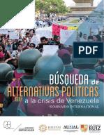 BUSQUEDA SOLUCIONES VZLA CEPAL 2019.pdf