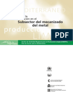 metall_cast.pdf