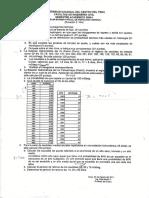 Parcial 3_HIDROLOGIA.pdf