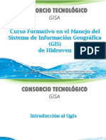 Introduccion_Qgis_23 (1)
