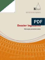legislativo-Mensajes-presidenciales-Juarez-Celman.pdf
