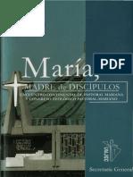 Celam-Madre-de-Discipulos.pdf