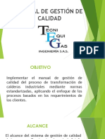 DIAPOSITIVAS DE GESTION DE LA CALIDAD DEFINITIVAS.pptx