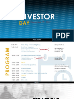 Id Slides Investor Day 0512 Vdef