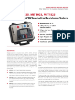 brochure MIT 525