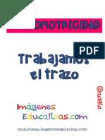 FICHAS-Trabajamos-la-preescritura-y-trazo-y-la-Grafomotricidad-PDF.pdf
