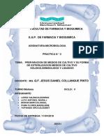 Indice de Saponificacion en Aceites(Bioquimica2)