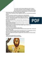 Fray Matias de c Ordova