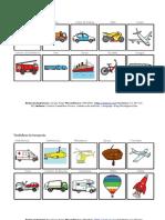 Los_transportes.pdf