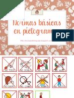 Normas_basicas_en_pictogramas.pdf