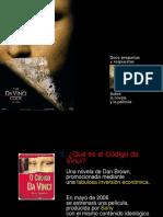 12 PREGUNTAS Y RESPUESTAS - José Miguel Cejas