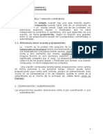 teoria_coordinadas.doc