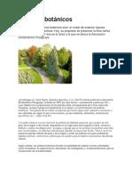 Jardines botánicos.pdf