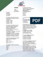 1000 exercícios de português www.iaulas.com.br (1)