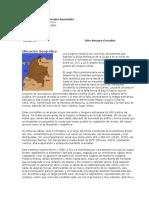 Guajiros - Introducción a La Colombia Amerindia