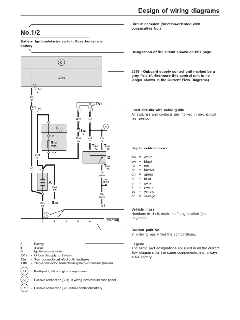 Skoda Fabia Towbar Wiring Diagram Libraries Karr Alarm Simple Schemaskoda Schematic Diagrams Library