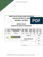 CMV07-ALC-MC-01 REV 1