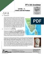 The_Cholas_Pandyas.pdf