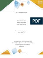 fase 3- alternativas de solucion.pdf