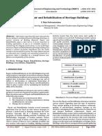 IRJET-V3I4264.pdf