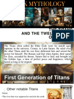 THE TITANS AND THE TWELVE OLYMPIANS.pptx