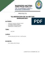 224831634-Proyecto-Final-Frutas.doc