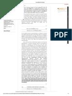 166910.pdf