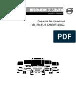 89141801-Wiring Diagram VM EM-EU5.pdf