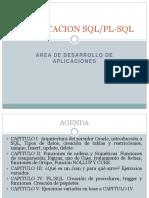 CAPACITACION SQL (2).pdf