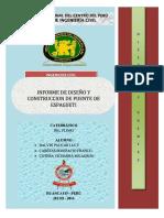docdownloader.com_informe-de-puentepdf.pdf