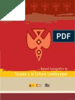 132260359-ICONOGRAFIA-TUCUME.pdf