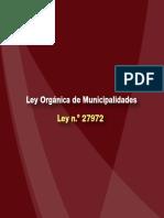 L.O.Munic L. 27972.pdf
