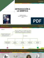 Genetica 1 Semestre.pptx