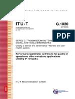 T-REC-G.1020-200607-I!!PDF-E