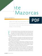 CÓDICE 20 MAZORCAS.pdf