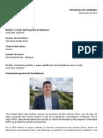 Programa de Gobierno Yimi Giraldo.pdf
