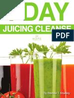 7D+Juice+Cleanse